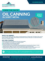 emf-oil-canning-fact-sheet.jpg