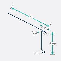 Bullnose Eave Drip Sloped v2.jpg