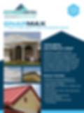 emf-SnapMax-profile2020-1.jpg