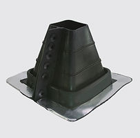 Square Vent Retrofit Boot_B.jpg