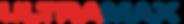 UltraMaxTitle.png