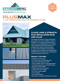 emf-plusmax-profile-cardFIN6.jpg