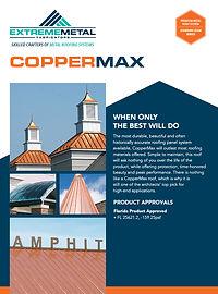 emf-copperMax-profile-cardRd5FIN.jpg