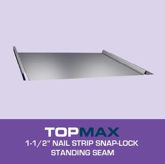 TopMax.jpg
