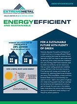 emf-EnergyEff-profile-cardRd6.jpg