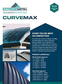 emf-CurveMax-profile-cardRd4FIN.jpg