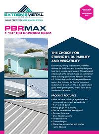 emf-PBRMax-profile-card2020-1.jpg