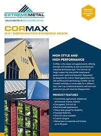 CorMaxFinal-1.jpg
