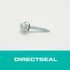 DIRECT-SEAL