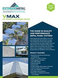 emf-VMax-profile2020-1.jpg