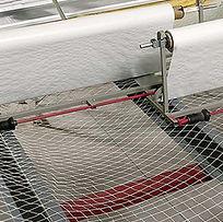 Optiliner Banded Liner System.jpg