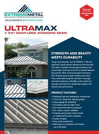 emf-UltraMax-profile2020-1.jpg