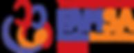 FAMSA Logo v1.png