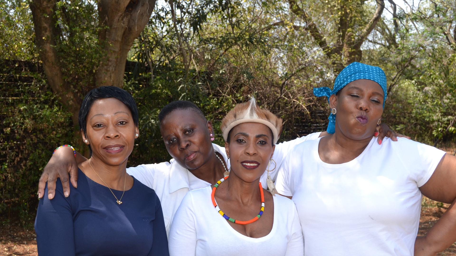 Soweto Team .JPG