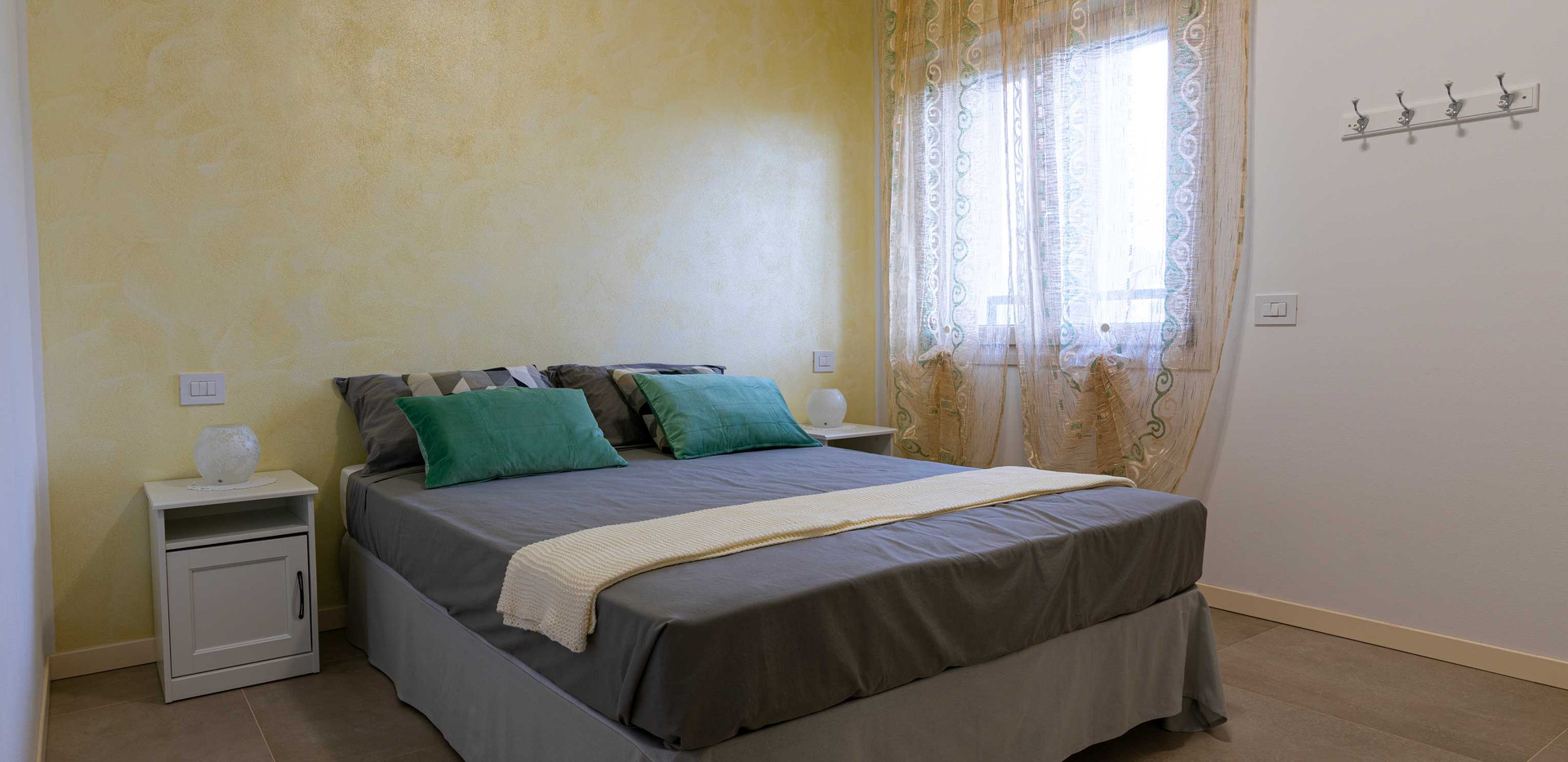 Profumo_di_casa_appartamento_loto_camera