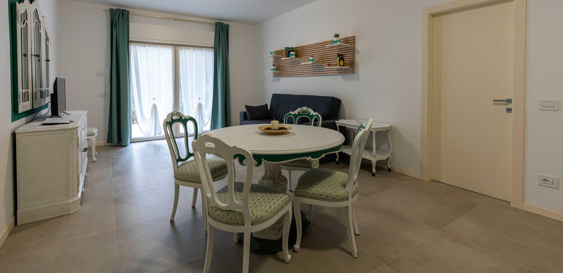 Profumo_di_casa_appartamento_loto_salotto