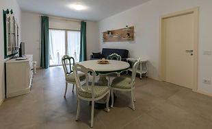 Profumo_di_casa_appartamento_loto_salott