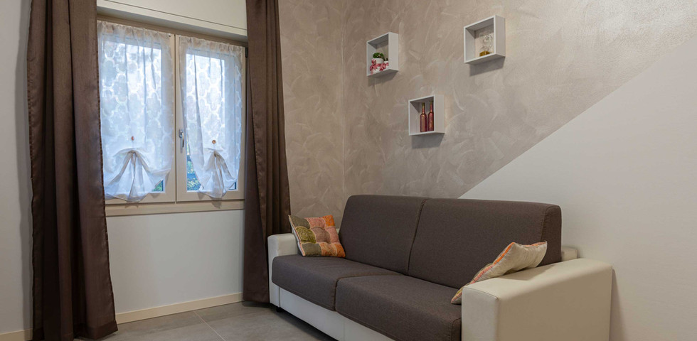 Profumo_di_casa_appartamento_ninfea_salotto