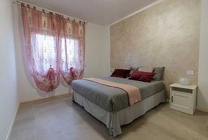 Profumo_di_casa_appartamento_ninfea_came