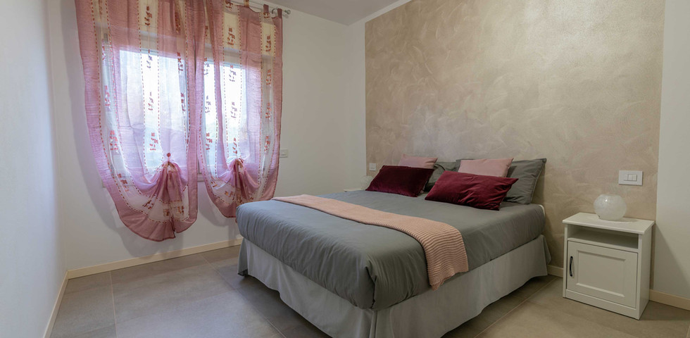 Profumo_di_casa_appartamento_ninfea_camera