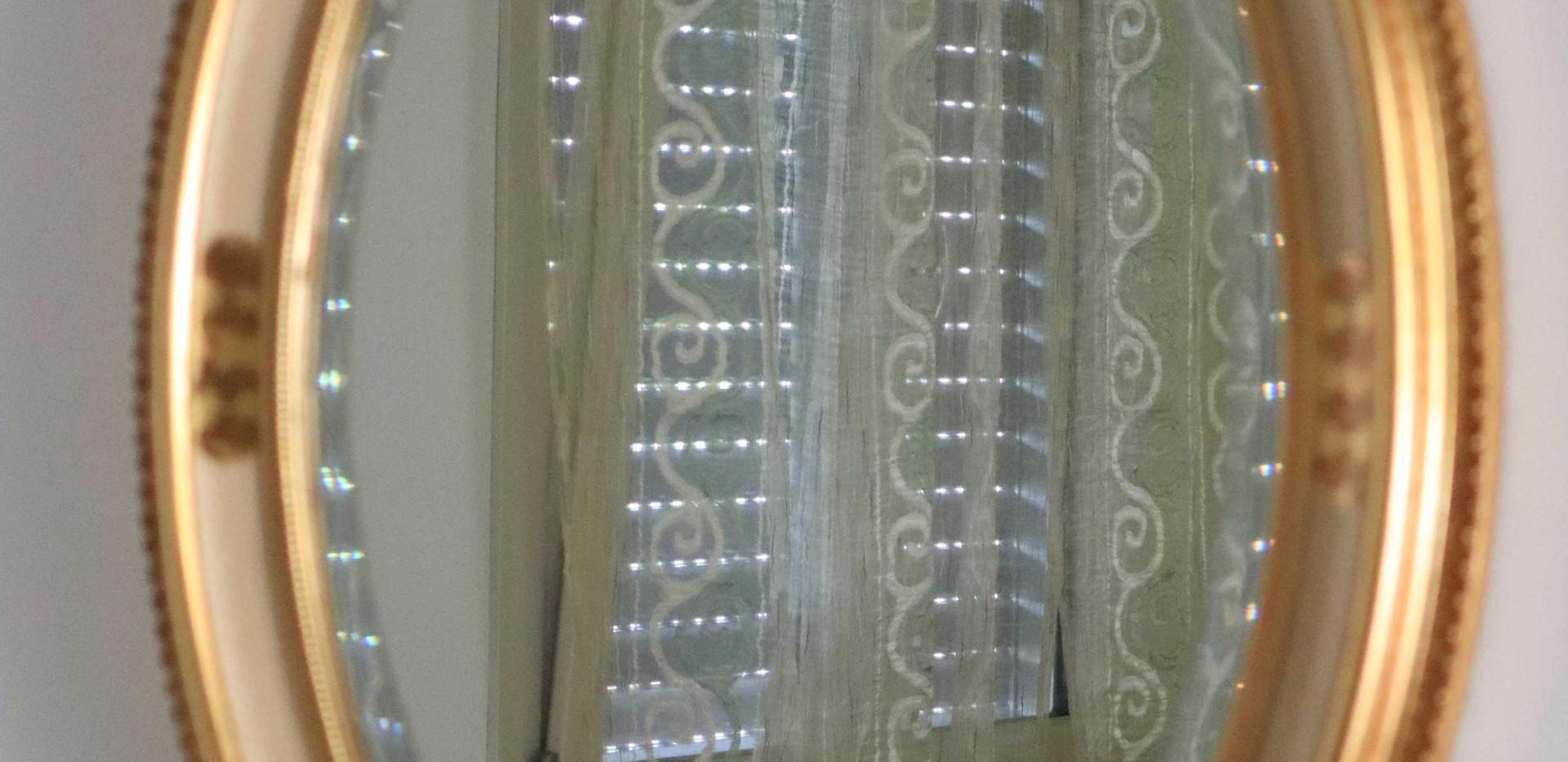 Profumo_di_casa_appartamento_loto_specchio