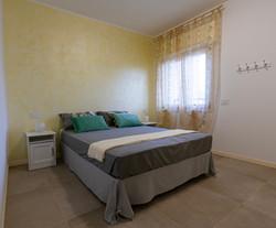 LOTO apartment