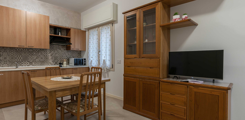 Profumo_di_casa_appartamento_ninfea_cucina