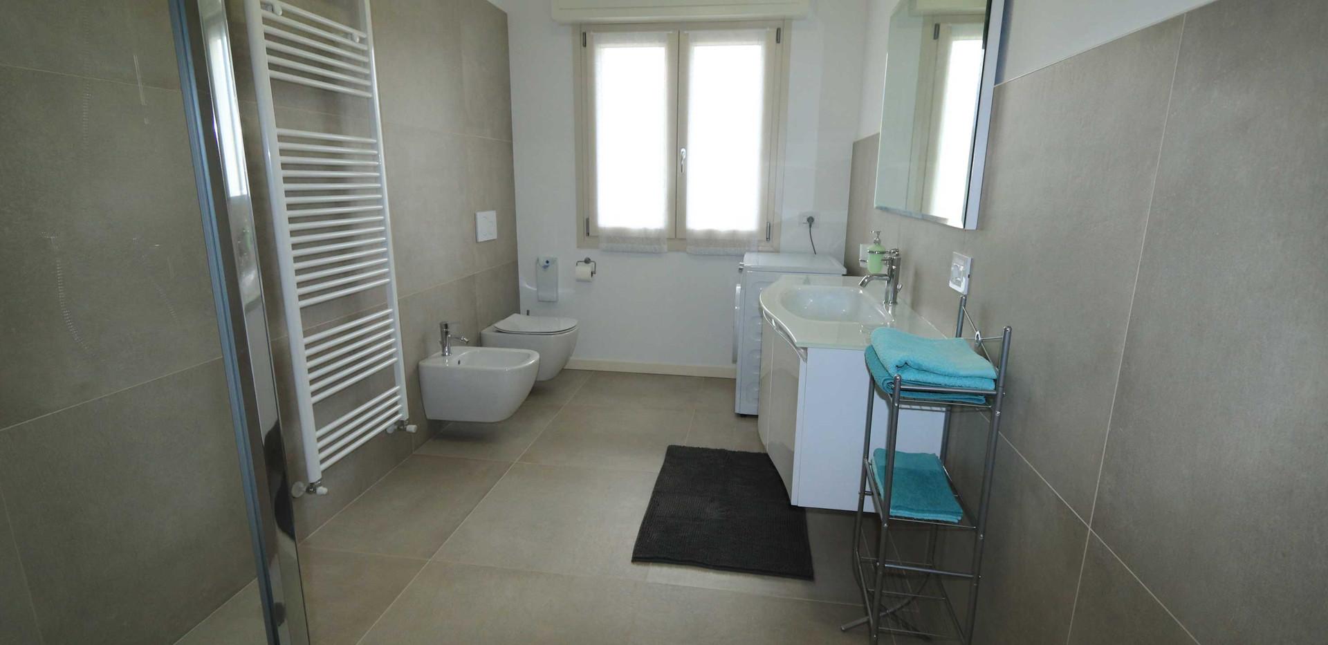 Profumo_di_casa_appartamento_loto_bagno
