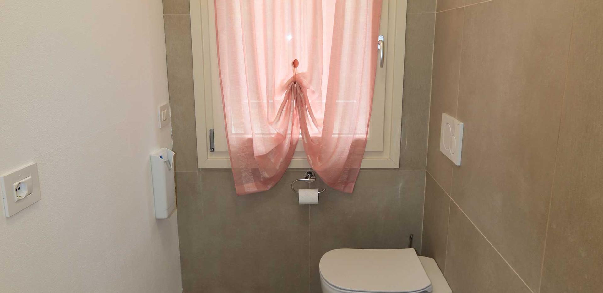 Profumo_di_casa_appartamento_ninfea_bagno