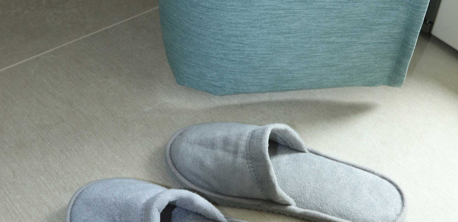 Profumo_di_casa_appartamento_loto_pantofole