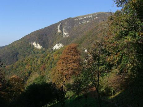 Monte Misma
