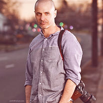 Justin McClure Headshot.jpg