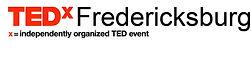TEDxFredericksburg_logo_white_one_line.j