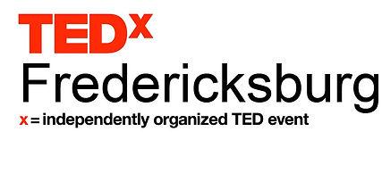 TEDxFredericksburg_logo_white.jpg