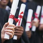 albi-graduates.jpg