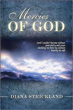 Mercies Of God book.jpg