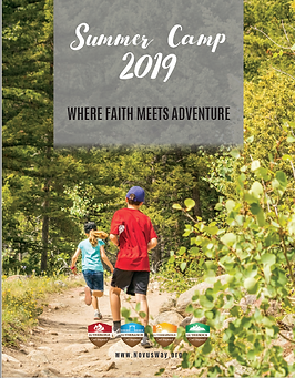 2019_Summer_Camp_Brochure_Cover.png