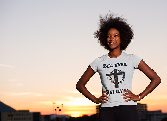 t-shirt-mockup-of-a-woman-with-the-sunse