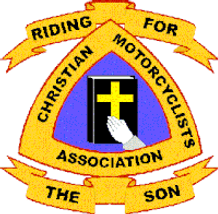 Christianmotorcycle.png