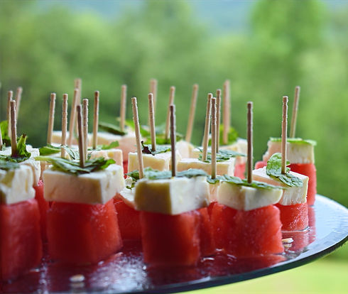 Watermelon%20Feta%20Skewers_edited.jpg