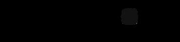 Merge Logo - Black.png