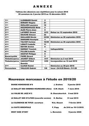 TABLEAU DES ABSENCES 2019_Page_1.jpeg