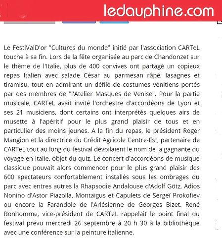 Dauphiné 2.jpg