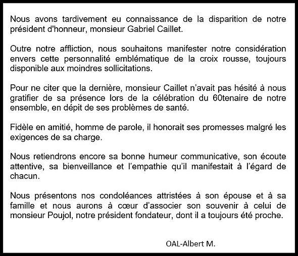 Caillet  8.jpg