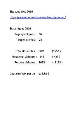 Site web OAL 2019_Page_1.jpeg