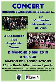 Concert Lyon 5 mai.jpg