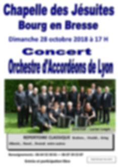 Concert_Chapelle_des_Jésuites.jpg