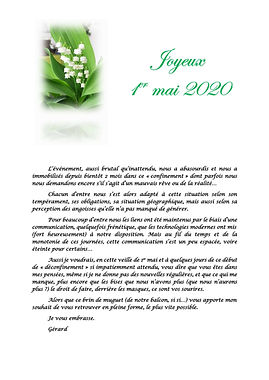 1er MAI 2020_Page_1.jpeg