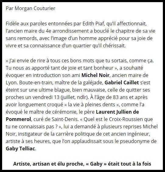 Caillet.3.jpg