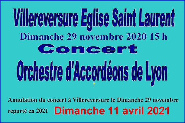 Concert_reporté_2021.jpg